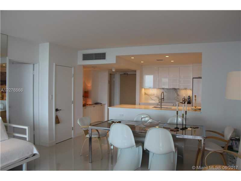 10275  Collins Ave  , Bal Harbour, FL - USA (photo 2)