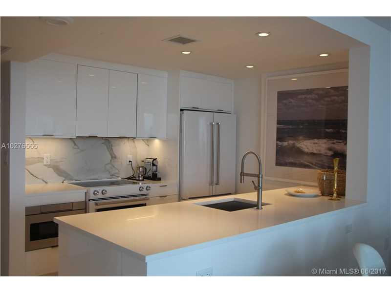 10275  Collins Ave  , Bal Harbour, FL - USA (photo 3)