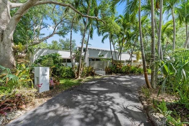 7621 Sw 162 St  , Palmetto Bay, FL - USA (photo 1)