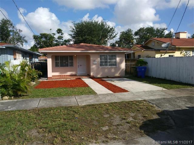 5911 Sw 2 Ter  , Miami, FL - USA (photo 1)