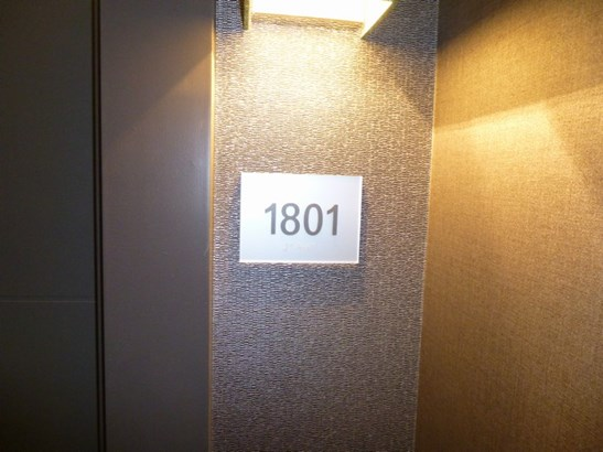 A10259953 (photo 3)