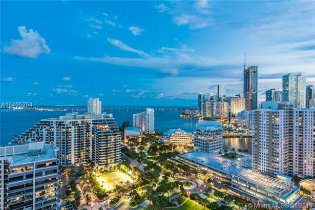 888  Brickell Key Dr  , Miami, FL - USA (photo 2)