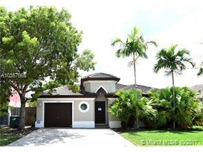 15526 Sw 15 Ter  , Miami, FL - USA (photo 1)