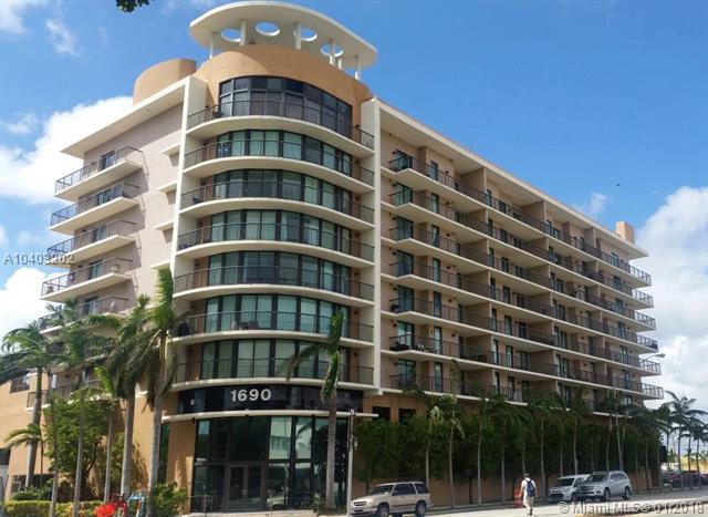 1690 Sw 27 Ave  , Miami, FL - USA (photo 1)