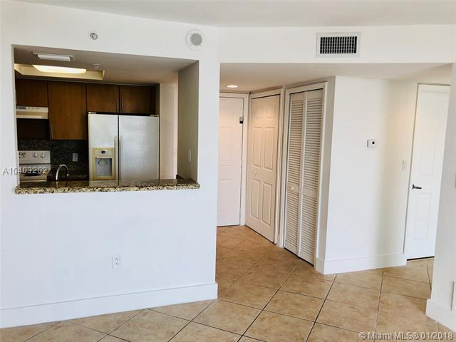 1690 Sw 27 Ave  , Miami, FL - USA (photo 2)