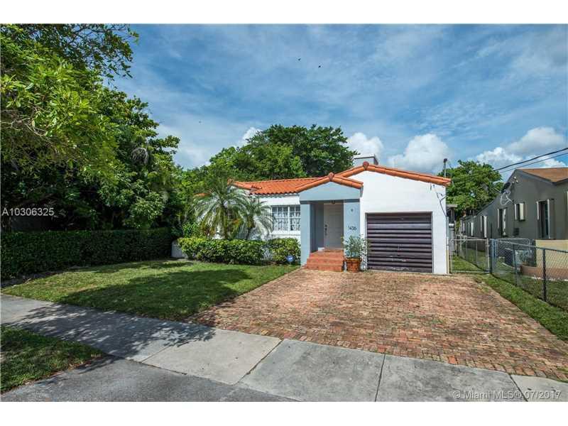 1436 Sw 13th Ave, Miami, FL - USA (photo 1)
