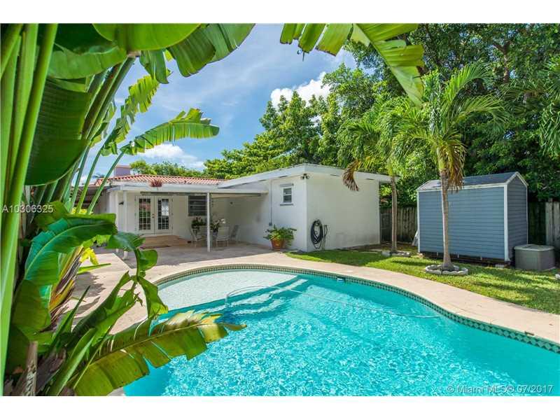 1436 Sw 13th Ave, Miami, FL - USA (photo 2)