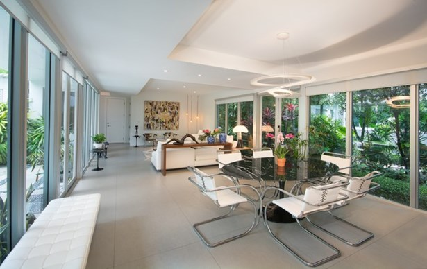 Great Room with Beautiful Vistas (photo 4)
