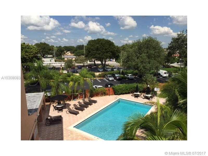 2160 Sw 16 Av # 420, Miami, FL - USA (photo 1)