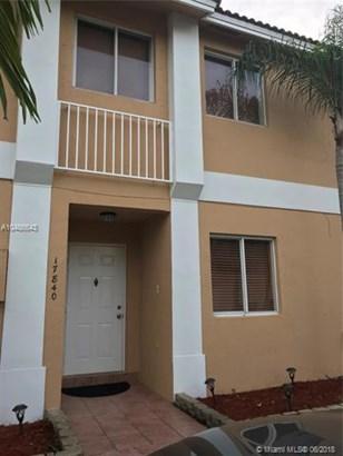 17840 Sw 141 Ct  , Miami, FL - USA (photo 1)