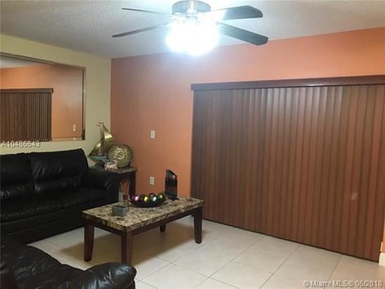 17840 Sw 141 Ct  , Miami, FL - USA (photo 3)