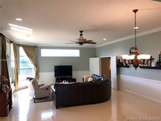 1444 Se 14th St  , Deerfield Beach, FL - USA (photo 2)