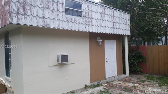 Evergreen Gardens, 1452 Nw 24th St  , Miami, FL - USA (photo 1)