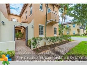 999 Sw 146th Ter, Pembroke Pines, FL - USA (photo 3)