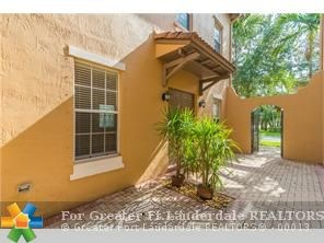 999 Sw 146th Ter, Pembroke Pines, FL - USA (photo 5)