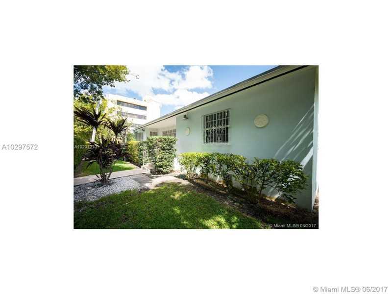 2225 Sw 25 Ave, Miami, FL - USA (photo 3)