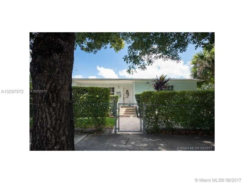 2225 Sw 25 Ave, Miami, FL - USA (photo 4)
