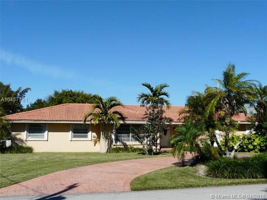 7405 Sw 109 Ter  , Pinecrest, FL - USA (photo 1)