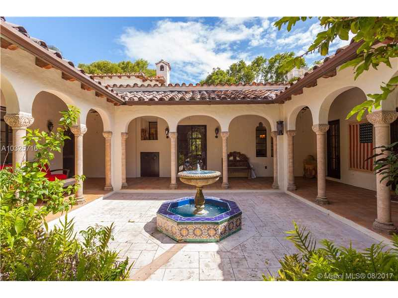 1319  Castile Ave  , Coral Gables, FL - USA (photo 2)