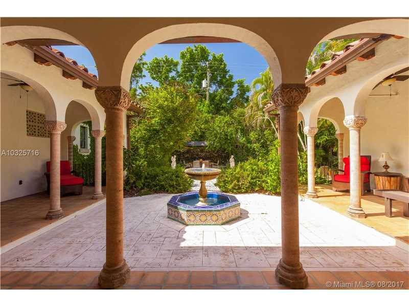 1319  Castile Ave  , Coral Gables, FL - USA (photo 3)