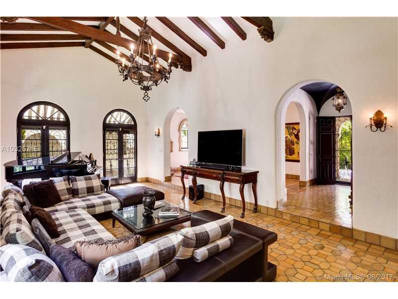 1319  Castile Ave  , Coral Gables, FL - USA (photo 4)