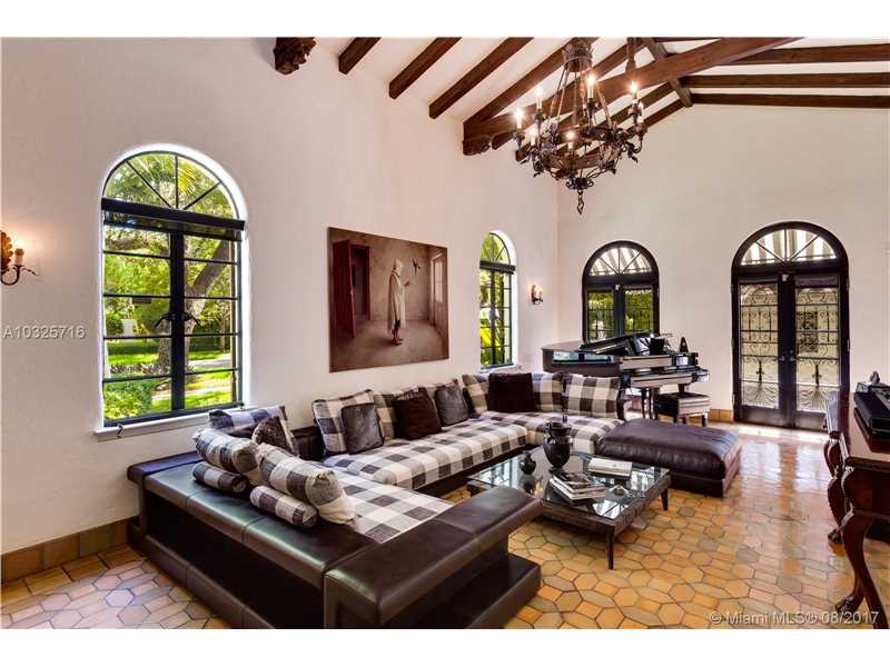 1319  Castile Ave  , Coral Gables, FL - USA (photo 5)