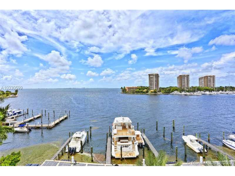 3535 Hiawatha Ave # 202, Coconut Grove, FL - USA (photo 1)