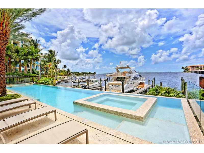3535 Hiawatha Ave # 202, Coconut Grove, FL - USA (photo 2)