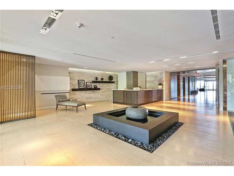 3535 Hiawatha Ave # 202, Coconut Grove, FL - USA (photo 3)