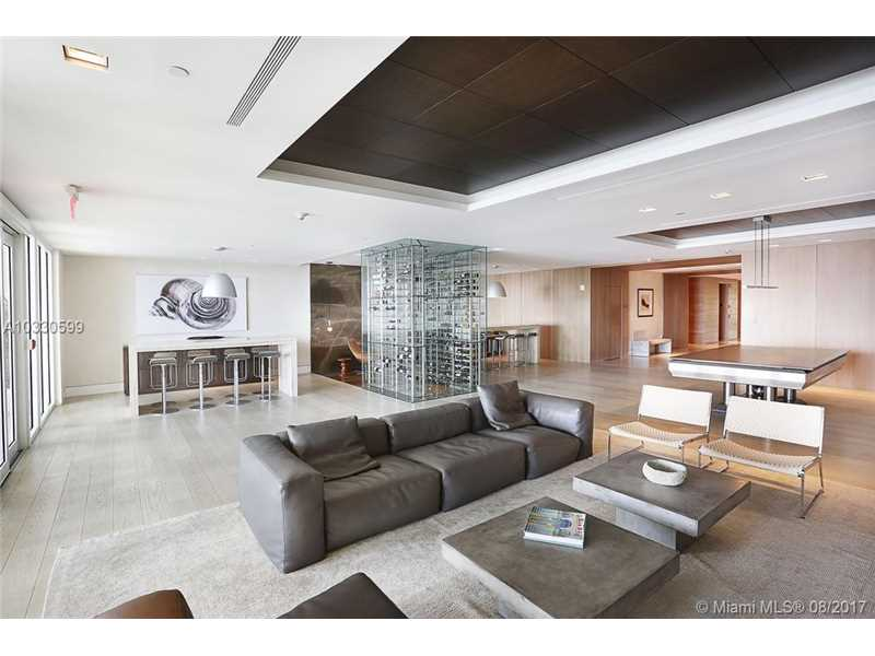 3535 Hiawatha Ave # 202, Coconut Grove, FL - USA (photo 4)