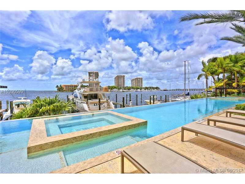 3535 Hiawatha Ave # 202, Coconut Grove, FL - USA (photo 5)