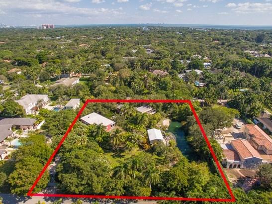 8490 Sw 53rd Ct Lot #1  , Miami, FL - USA (photo 1)