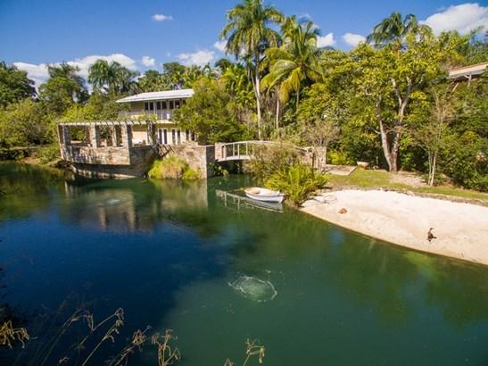 8490 Sw 53rd Ct Lot #1  , Miami, FL - USA (photo 2)