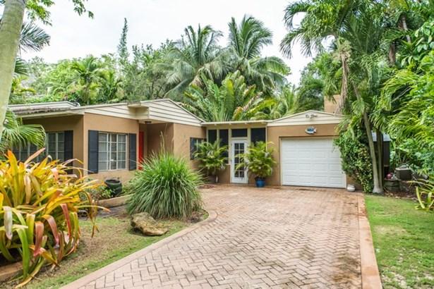 3656 S Douglas Rd  , Coconut Grove, FL - USA (photo 1)