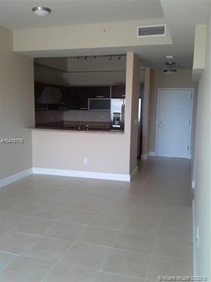 2525 Sw 3rd Ave  , Miami, FL - USA (photo 3)