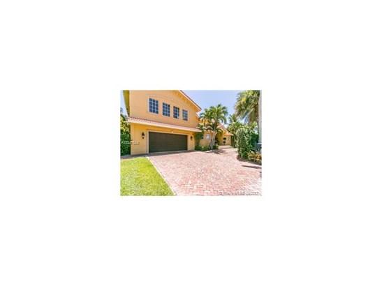 431 Layne Blvd, Hallandale, FL - USA (photo 4)