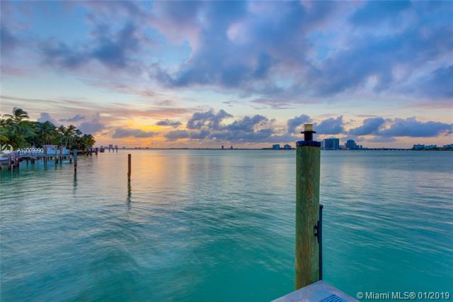 6050 N Bay Rd  , Miami Beach, FL - USA (photo 1)