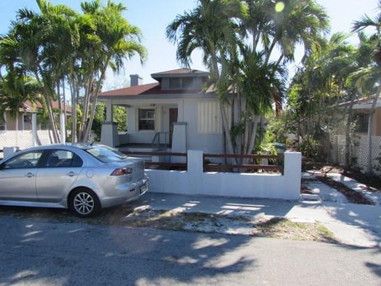 1131 Sw 14th Ave  , Miami, FL - USA (photo 3)