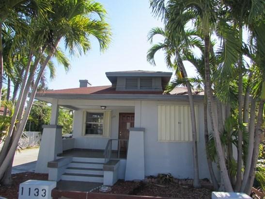 1131 Sw 14th Ave  , Miami, FL - USA (photo 5)