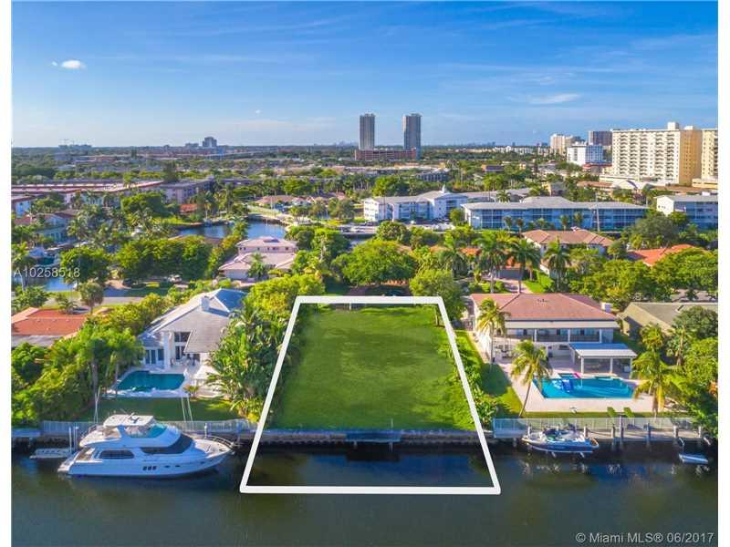 479  Tamarind Drive  , Hallandale, FL - USA (photo 1)
