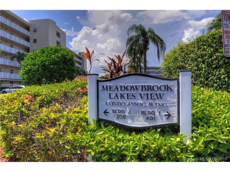200 Se 5th Ave # 205, Dania Beach, FL - USA (photo 1)