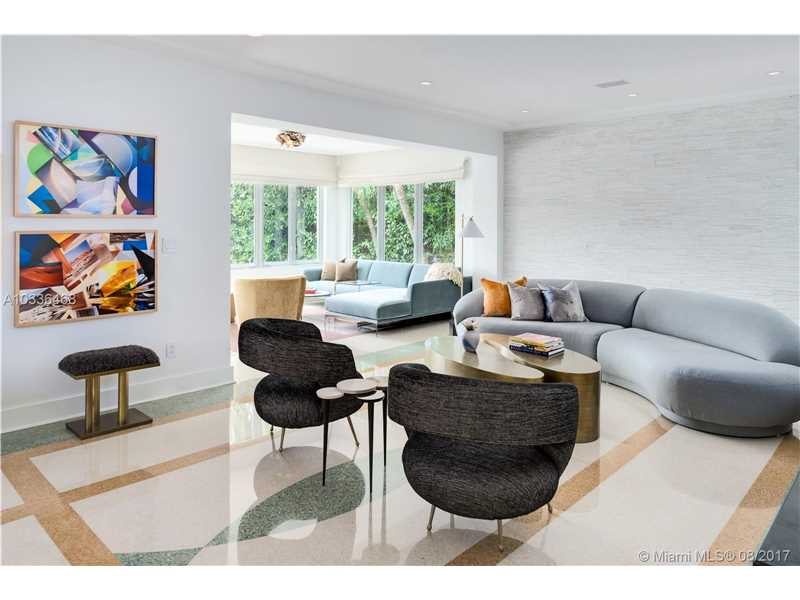 6165 Pine Tree Dr, Miami Beach, FL - USA (photo 4)