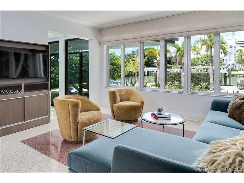 6165 Pine Tree Dr, Miami Beach, FL - USA (photo 5)