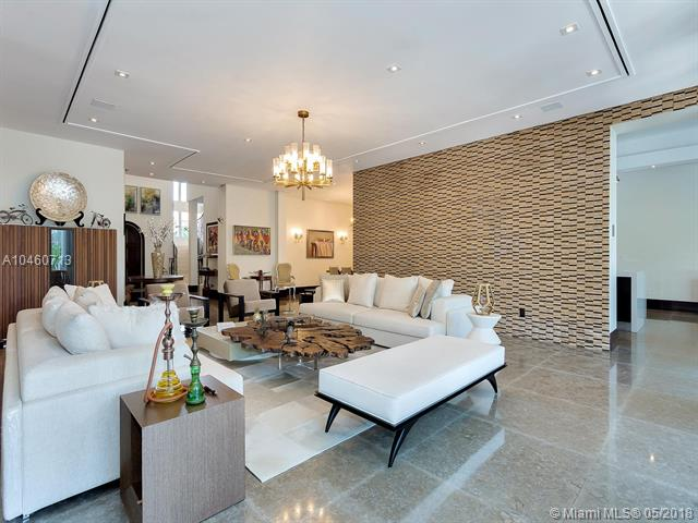 13664  Deering Bay Dr  , Coral Gables, FL - USA (photo 3)