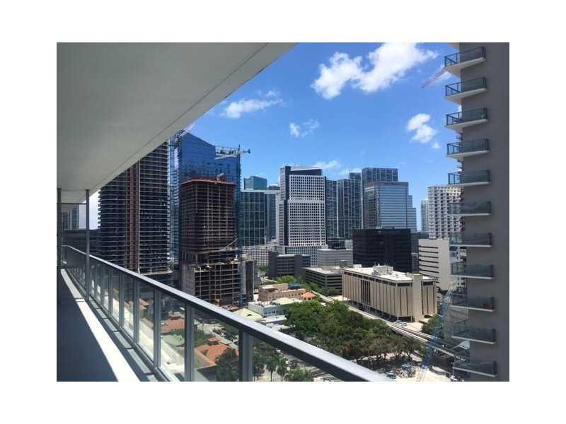 1111 Sw 1st Ave # 2319-n, Miami, FL - USA (photo 5)