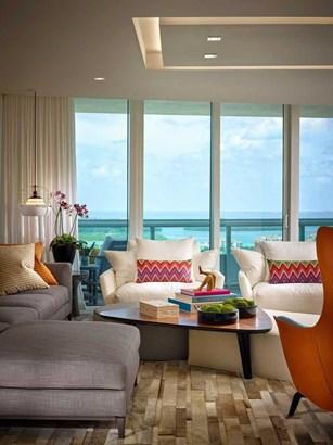 1000 S Pointe Dr  , Miami Beach, FL - USA (photo 3)