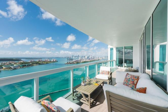 1000 S Pointe Dr  , Miami Beach, FL - USA (photo 4)