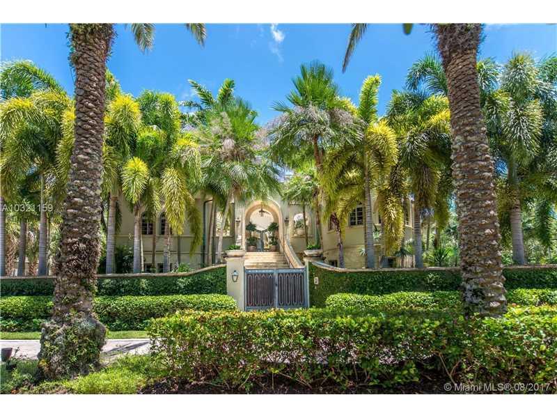 3316 Devon Ct, Miami, FL - USA (photo 1)