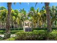 3316 Devon Ct, Miami, FL - USA (photo 1)