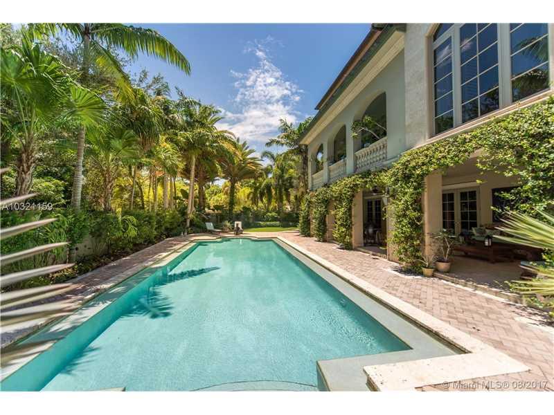 3316 Devon Ct, Miami, FL - USA (photo 4)